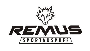 Remus Sportauspuff Anlagen
