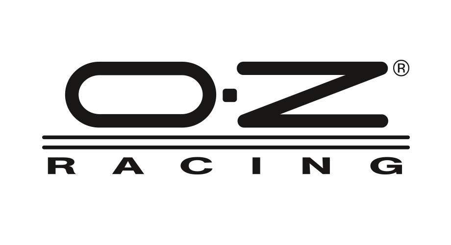 OZ Racing Felgen Wheels