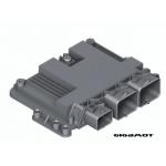 BMW M5 F10 - Leistungssteigerung  Gigamot Shop MINI & BMW Tuning