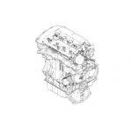 Motorsport - Leistungssteigerung für MINI F56/F5X
