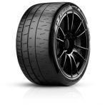 Pirelli P Zero Trofeo R