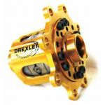 Sperrdifferenzial von Drexler MINI R Modelle
