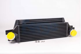 Forge Intercooler MINI Cooper F56 JCW
