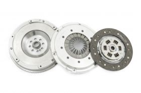 HELIX organischer Performance Kupplung Kit für MINI F Modelle  Gigamot Shop MINI & BMW Tuning