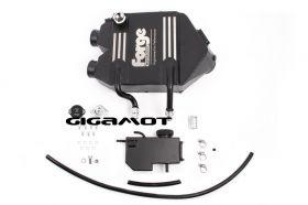 Ladeluftkühler BMW M3 / M4 - F80 / F82  Gigamot Shop MINI & BMW Tuning