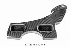 Eventuri Carbon Ansaugsystem für Mini F5X Cooper / S / JCW  Gigamot Shop MINI & BMW Tuning