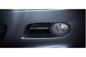 Eventuri Carbon Ansaugsystem für BMW E46 M3