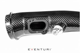 Eventuri Carbon Ansaugsystem für BMW F87 M2 Competition