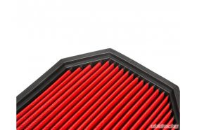 Eventuri Panel Filter Pair für BMW F8x M3 M4