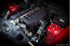 Eventuri Carbon Ansaugsystem für BMW Z4M