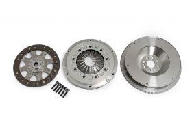 TTV organischer Performance Kupplung Kit für MINI F Modelle