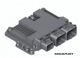 Cooper Diesel - Leistungssteigerung für MINI F56/F5X