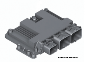 Cooper S & JCW  Leistungssteigerung für MINI F56/F5X