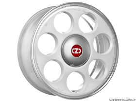 OZ ANNIVERSARY 45