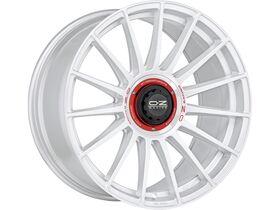 OZ Superturismo Evolutione WRC - Toyota Yaris GR - W0185420733