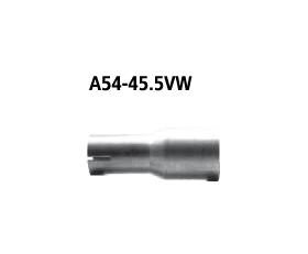 Endrohrblenden für Serien Endschalldämpfer F56 S & JCW