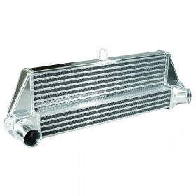 Intercooler Forge