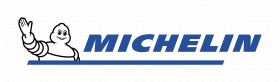 Michelin Sport Cup 2